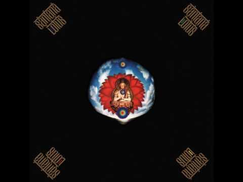 INCIDENT AT NESHABUR (Santana) Live 1973 Japan