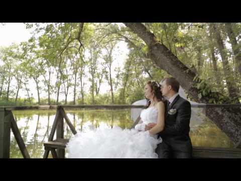 Музыка для свадьбы: как выбрать песни для свадьбы