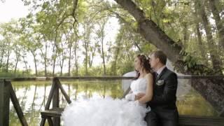 Песня невесты для жениха. Невеста поет на свадьбе!