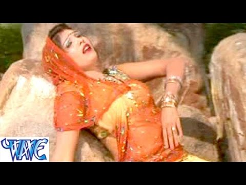 Ae Rajau घरे अईबs की ना अईबs - Rakesh Mishra - Bodyguard Saiya - Bhojpuri Songs 2015 HD