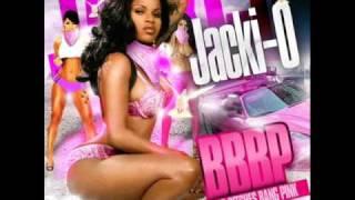 Video Jacki O Pussy Kat download MP3, 3GP, MP4, WEBM, AVI, FLV November 2017