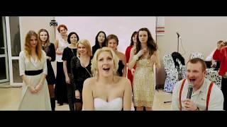 Аплайтинг Ведущий на свадьбу выпускной Аренда Звука Света  Могилев  Беларусь AV 2017