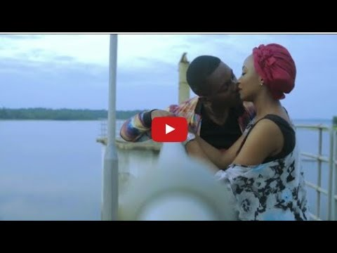 Download Rahama Sadau KISSING in a NEW NOLLYWOOD MOVIE HD Trailer