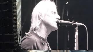 Paul Weller - I'm Where I Should Be