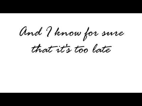 Alexisonfire - Boiled Frogs Lyrics