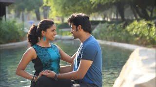 Salaykal   Tamil movie song   Thirunthuda Kadal Thiruda   VV Prasanna