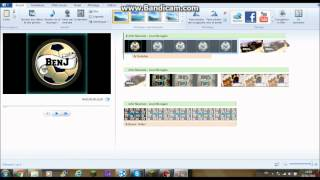 -TuTo- Faire un montage pour You tube