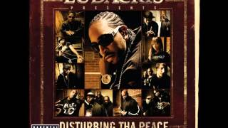 Ludacris, Field Mob, Playaz Circle & Perfect Harmony - That