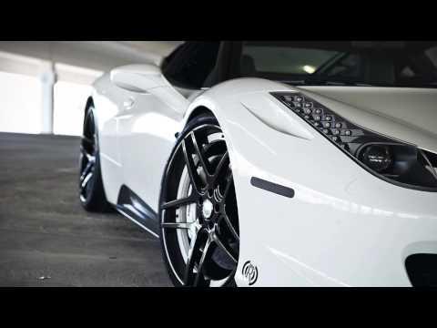 Rich Gang - We Been On (ft. R. Kelly & Lil Wayne) [Dramangar Mix]