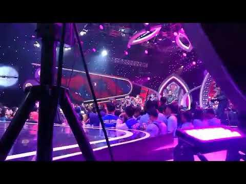 Rhoma irama live indosiar lagu air mata darah 24 Feb 2018