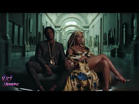 50 Cent, Jay-Z & 2Pac - Taste (NEW 2018 Music Video)