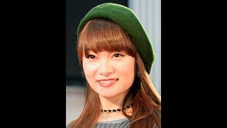 元モーニング娘。でタレントの保田圭が17日、ブログを更新し、乳腺炎...