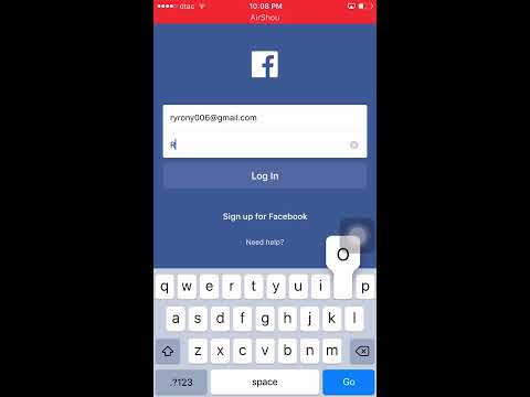 របៀបដូរឈ្មេាះ fb ដេាយមិនបាច់រង់ចាំ60ថ្ងៃ.តាមទូរស័ព្ទ how change name Facebook without 60day