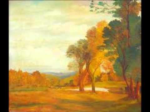 Sergei Rachmaninoff   Piano Sonata No  1 in D minor, Op  28