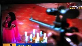 Kitani Mohabbat Hai [Season 2] 13th Nov 2010 Promo