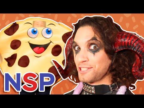 Cookies! - NSP