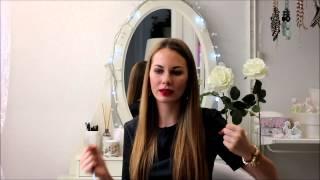 видео Тонкости ухода за жирной кожей лица: не делаем ошибок