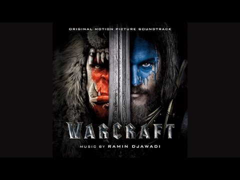 Warcraft is listed (or ranked) 13 on the list 15 Greatest Scores By Game Of Thrones Composer Ramin Djawadi