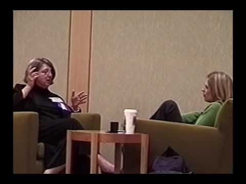 Linehan DBT with Suicidal Clients Video