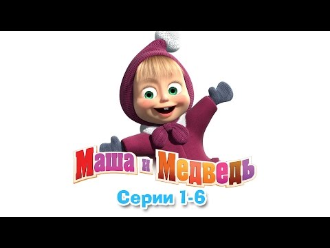 маша 30 знакомства омск