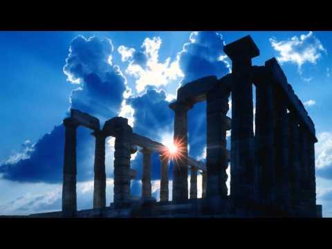 Greek Ancient Music Pt 2