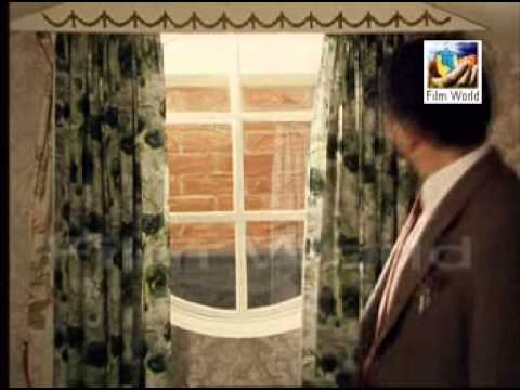 Mr. Bean bangla #2 thumbnail