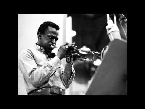 Miles Davis - Flamenco Sketches.wmv