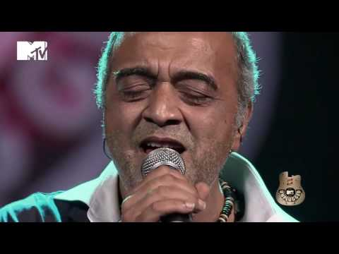 Lucky Ali MTV Unplugged - Season 2 - 'Tere Mere Saath'