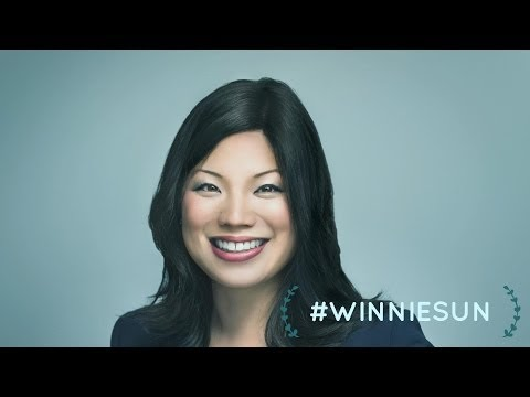 Winnie Sun: The Wealth Whisperer | True North Story®