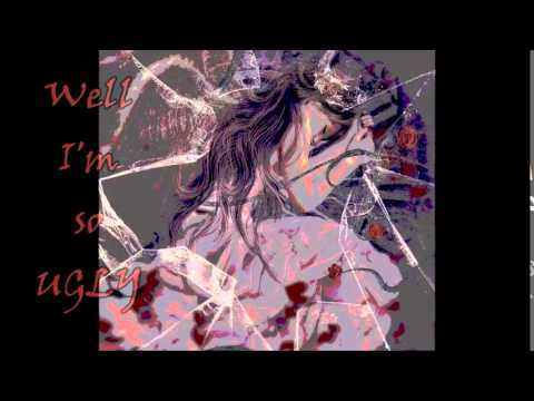 Download Five Finger Death Punch - The Bleeding, Acoustic with lyrics