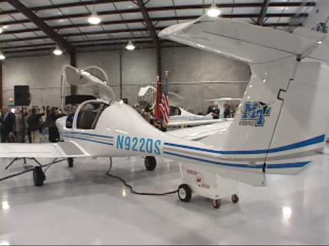 New MTSU airplanes equipped with cutting-edge avionics