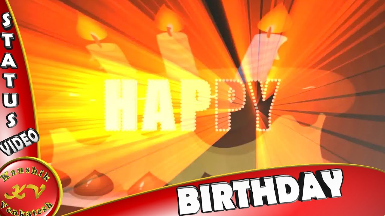 Birthday wishes for someone specialmessagesgreetings whatsapp birthday wishes for someone specialmessagesgreetings whatsapp videohappy birthday animation youtube m4hsunfo