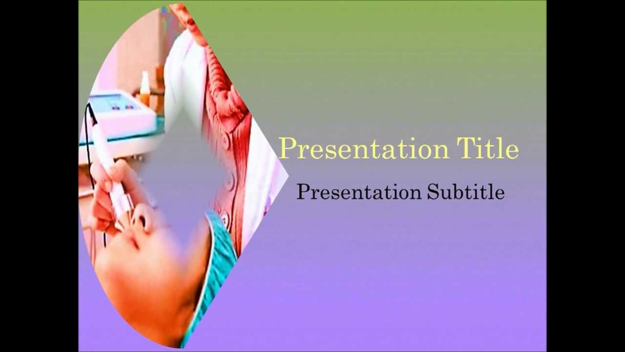 Pediatric powerpoint templates free download gallery templates animated medical ppt templates free download quantumgaming pediatric powerpoint templates free download image collections powerpoint templates toneelgroepblik Gallery