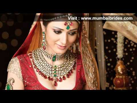 Indian Bridal Wear stores at Bhuleshwar, Mumbai