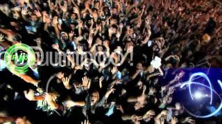 BALADA BOA-GUSTTAVO LIMA[-Dj Dumbo+Dj Ivan Rosa-Vj Ruso+Vj Denis-The Mister Remix Jnrs 6-]