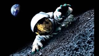 Hardwell - Spaceman (Carnage Festival Trap Remix) 2012 [HQ]