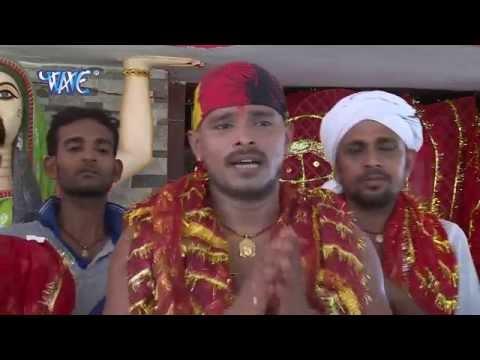 HD गावेले चुचुहिया गीतिया - Pujali Mori Maiya | Pramod Premi Yadav | Bhojpuri Mata Bhajan