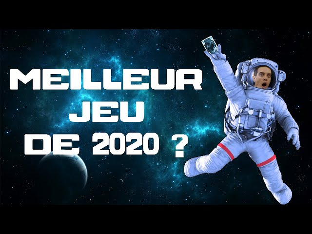 The Crew : Le meilleur jeu de 2020 ?