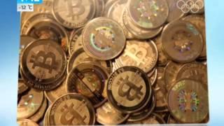 Виртуальные деньги станут валютой будущего