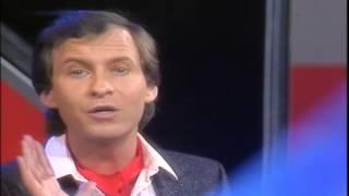 Michael Holm - So weit die Füsse tragen 1981