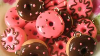 fan video for cookie swirl c