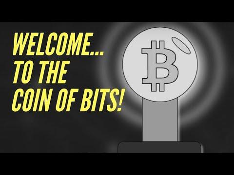 Bitcoin Arcade Explained!
