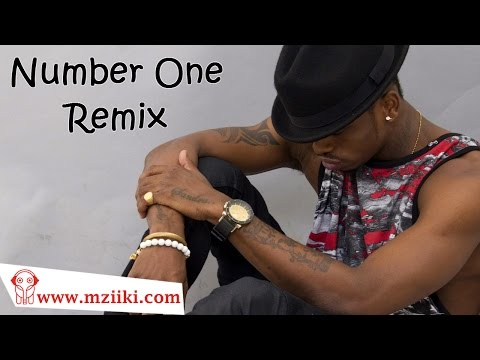 diamond-platnumz---number-one-remix-(official-audio-song)---diamond-singles