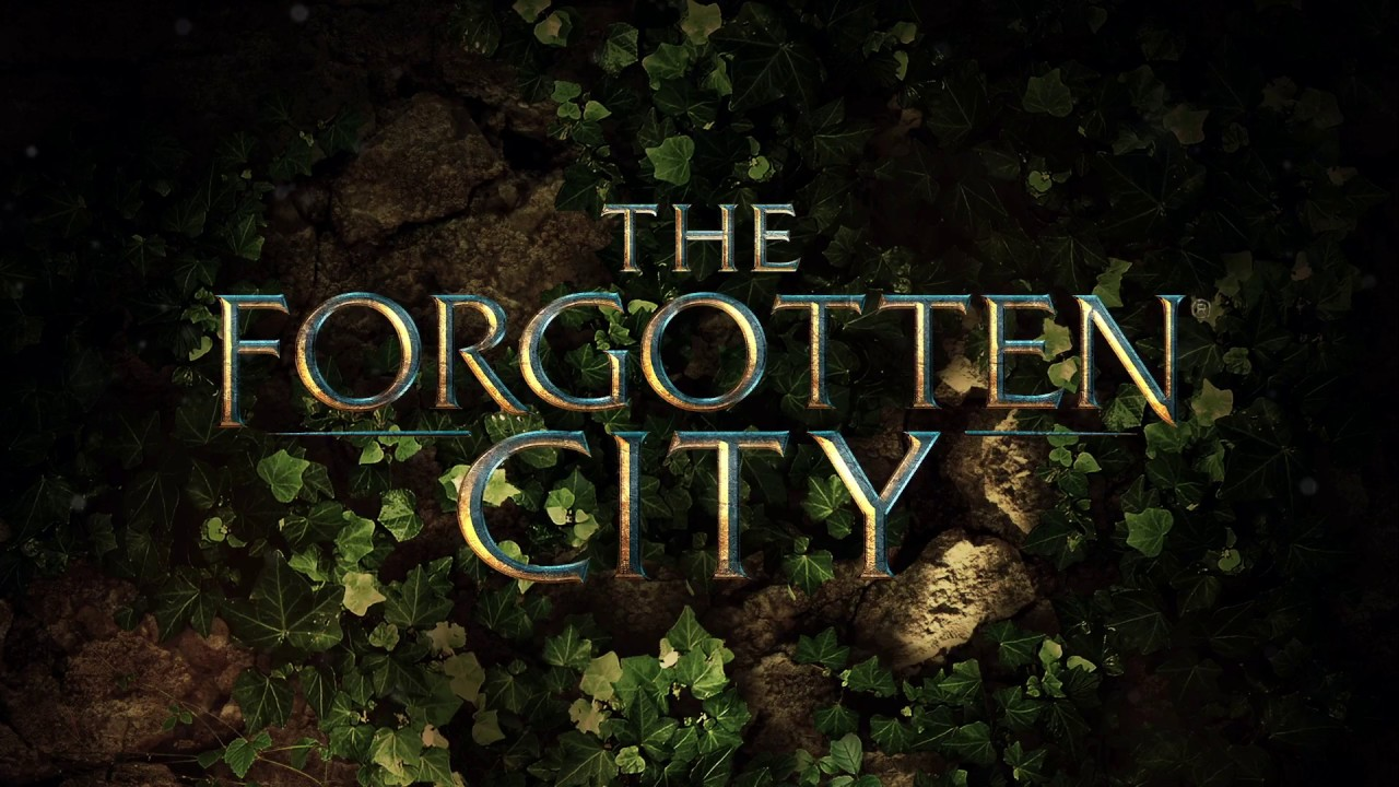 The Forgotten City is a popular Skyrim mod that could make a