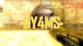 �������� ���� DY4MS ������