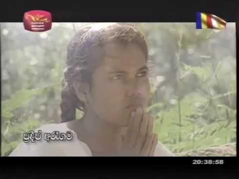Sitha Niwana Katha Theme Song