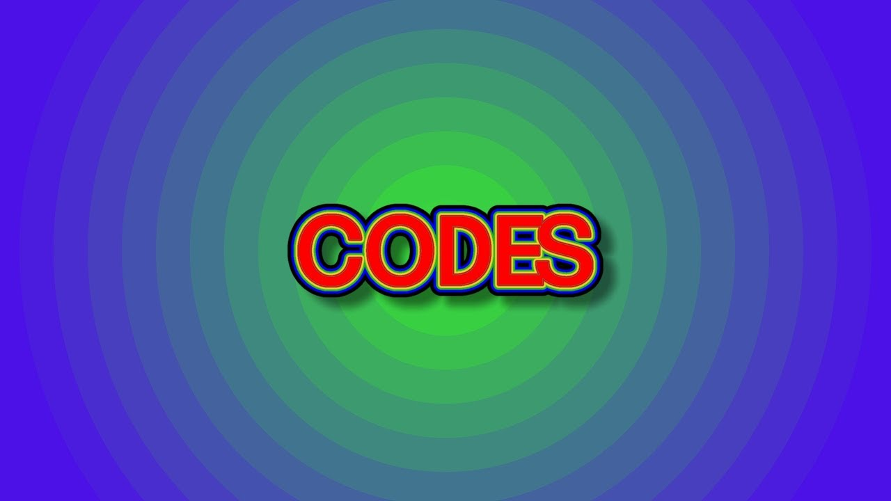 Eminem Codes For Roblox Codes In Desc Youtube