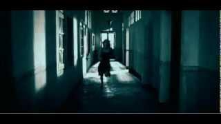 Kuntilanak - Trailer