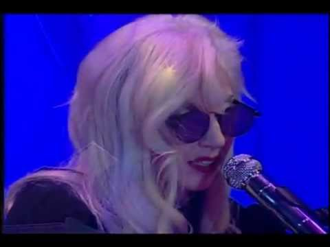 Lady Gaga - Imagine (2009 Human Rights Campaign National Diner)
