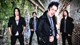 Papa Roach - Burn (explicit) (Lyrics in description) HQ SOUND